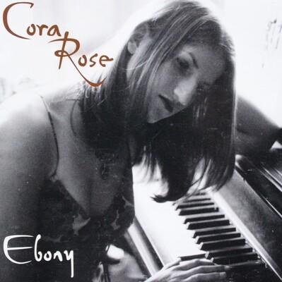 Ebony - Digital Album
