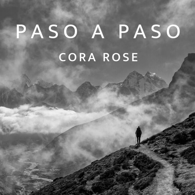 Paso A Paso - Digital Single