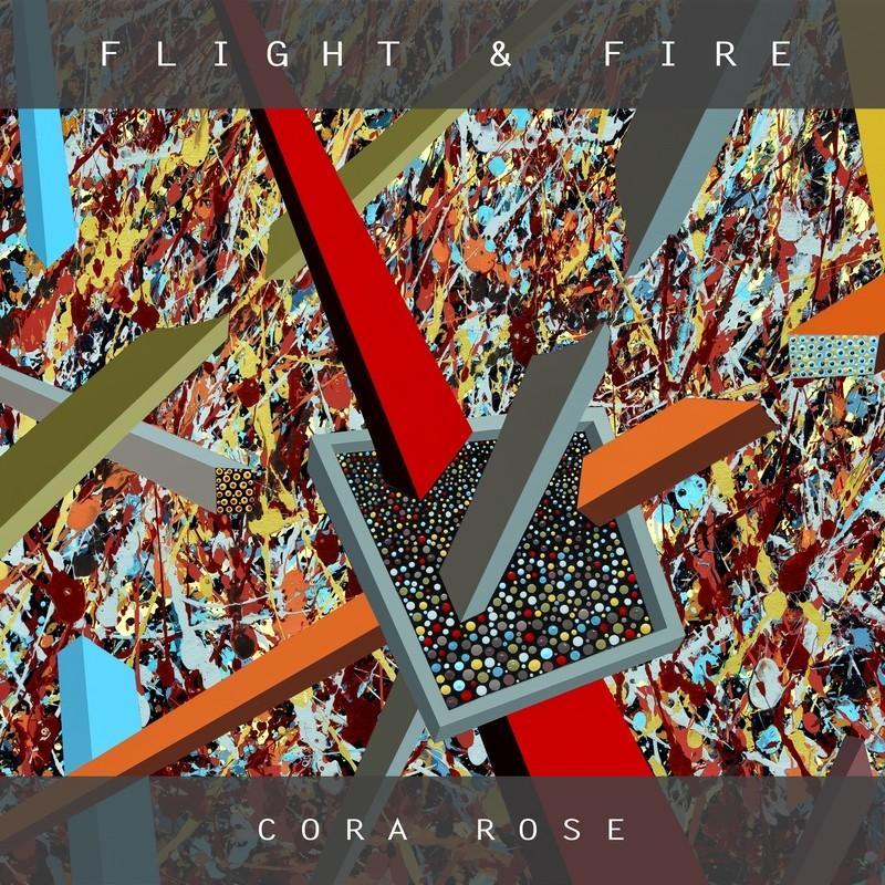 Flight & Fire - Digital Album
