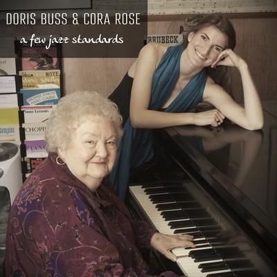 A Few Jazz Standards - Digital Album