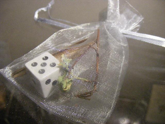 increase odds of winning at casino games, slot machines, bingo, lotteries