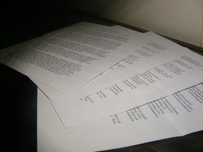 4 page report connect with care for Angels Djinns Fairy spirits & spell-cast enchantments