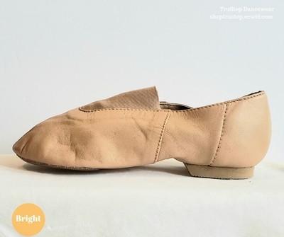 Bright Jazz Boot