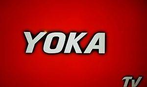 YOKA TV