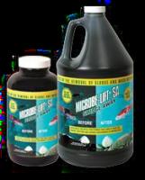 Microbe-Lift Sludge Away Quarts 32 oz