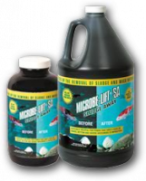 Microbelift Sludge Away 5 Gallon