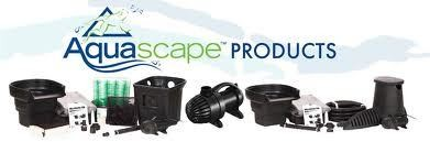 AQUASCAPES PRO Signature Series™  6000 Biofalls® Filte