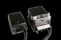 quascape 60 Watt Transformer with Photocell