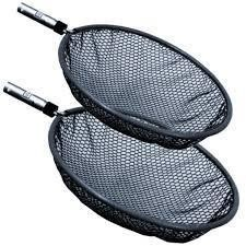 KOI ENTRY LEVEL NETS 20' Diameter frame, 36