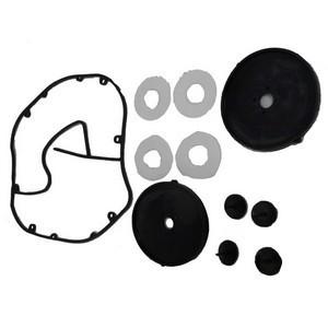 PondMaster AP-100 Diaphragm Repair Kit