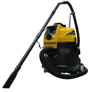 MATALA Power-Cyclone Pond Vacuum Suggested Retail $899.99 FREE SHIPPING