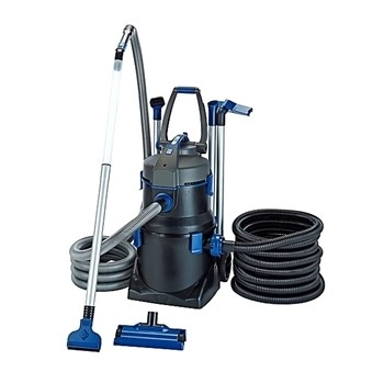 POND O VAC 5....FREE SHIPPING