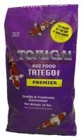 TOMiGAi Tategoi 8 lb.