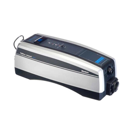 ELECRO - OPTIMA COMPACT PLUS - INLINE POND HEATER 6 KW 220 VOLTS