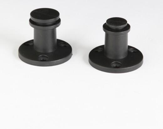 POND MAX SurfaceMounting Brackets