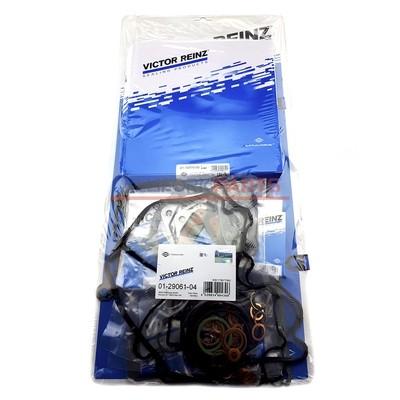 0293 1762 Набор прокладок полный Deutz TCD2012