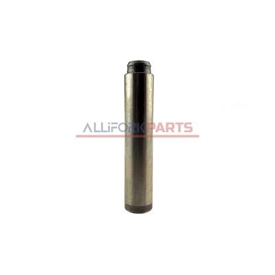 260-4856 / 2604856 Втулка клапана направляющая CAT C9