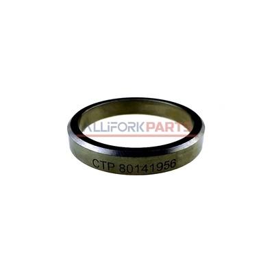 107-0265 / 1070265 Седло клапана выпускного CAT 3306
