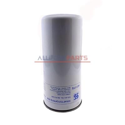 Фильтр топливный 50 013 481 KS