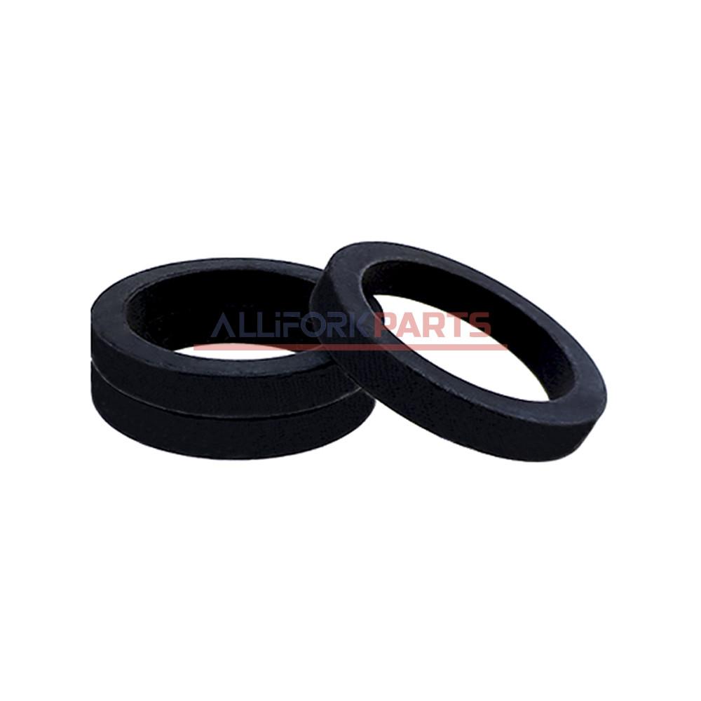Кольцо уплотнительное форсунки Caterpillar 3406 FP