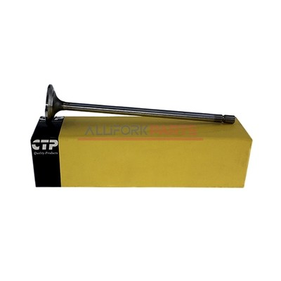 145-7390 / 1457390 Клапан впускной Caterpillar 3126
