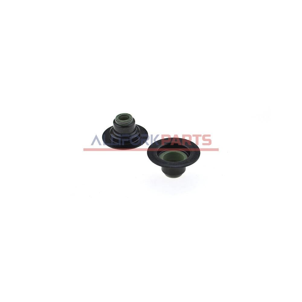 Колпачок маслосъемный впускного клапана Caterpillar 3054, C4.4 (2526438) CGR