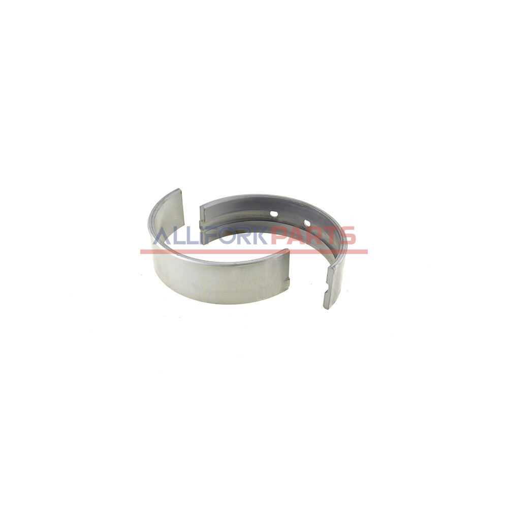 Вкладыши коренные на 1 шейку +0.25 мм Caterpillar 3304/3306 (8N8225) CGR