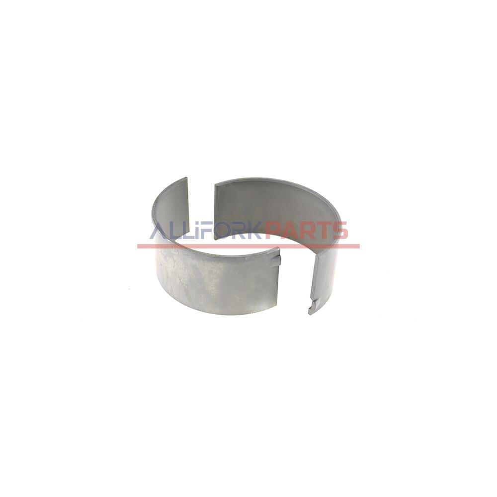 Вкладыши шатунные Caterpillar 3066 на 1 шейку +0.25 mm (5I7794) CGR