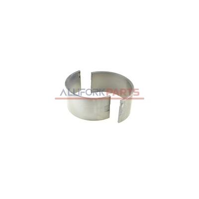 Вкладыши шатунные на 1 шейку +0.25 мм Caterpillar 3304/3306 (8N8221) CGR