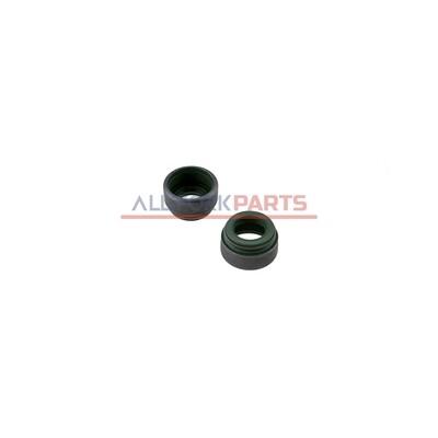 Колпачок маслосъемный выпускного клапана Caterpillar C-9/13/15/3406/3126 CTP