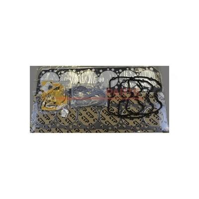 Комплект прокладок головки блока Caterpillar C-15 CTP