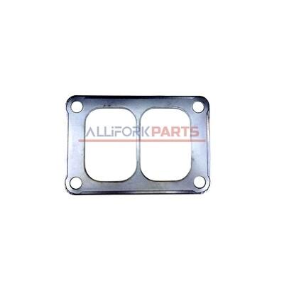 Прокладка в соединении турбокомпрессора и выпускного коллектора Caterpillar C-12/-13/-15 (1S4295) CG