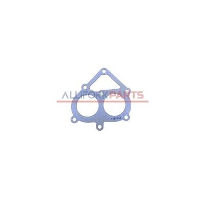 Прокладка корпуса термостатов Caterpillar C15/C16/3406 (139-3550)  CTP