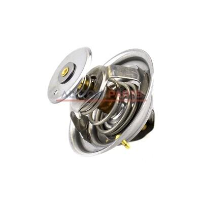 Термостат Caterpillar 3054/3056 (2202748) CGR
