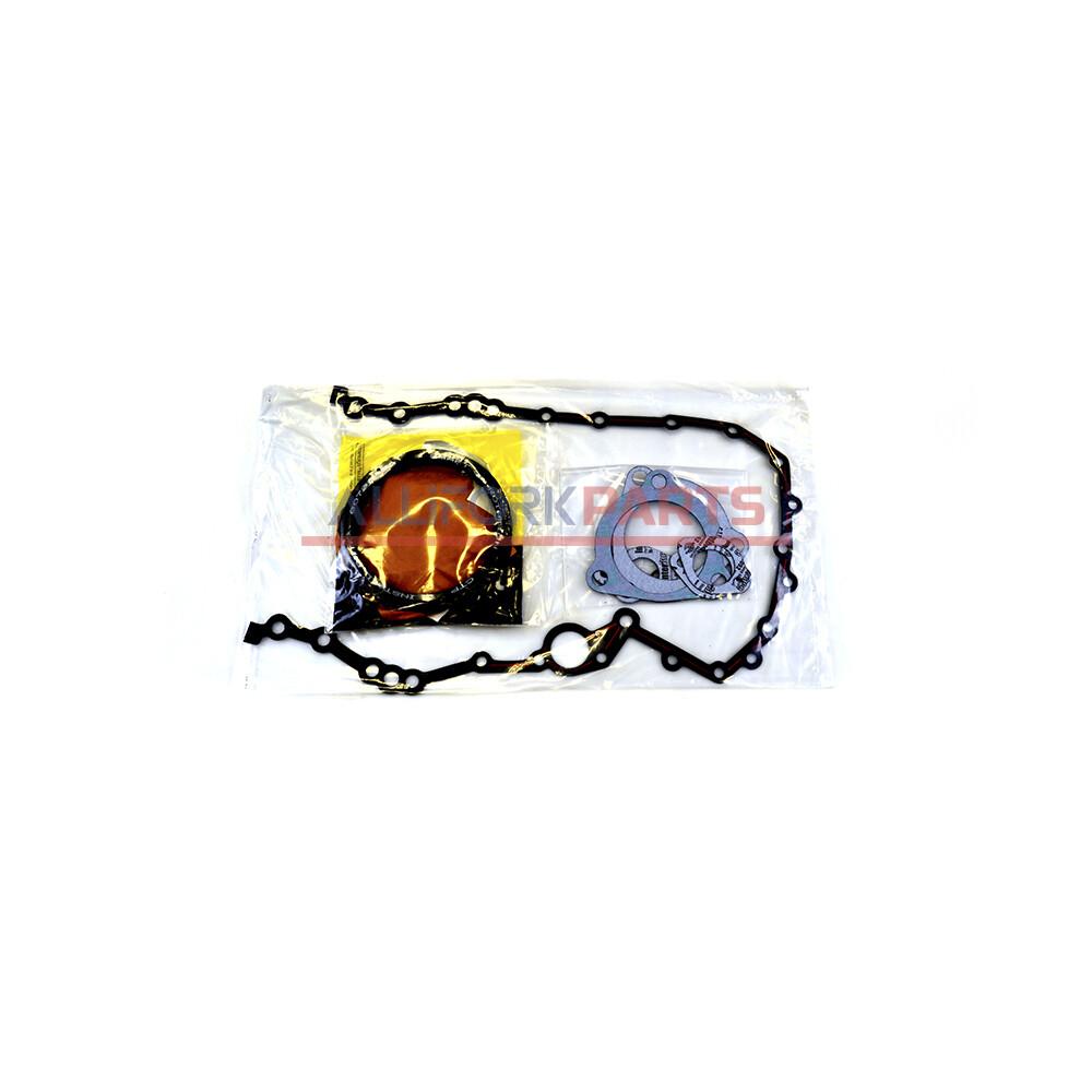 Набор прокладок задний Caterpillar 3406 (232-3679) CTP