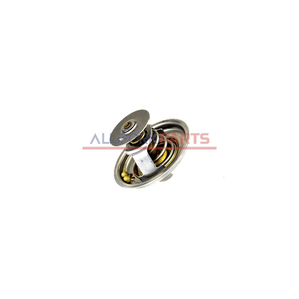 Термостат Caterpillar 3056E  (216-9737)  CTP
