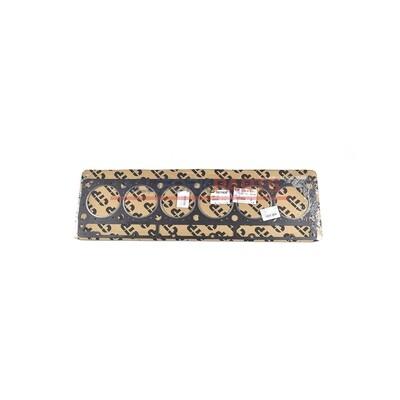 Прокладка головки блока Caterpillar 3116 CTP