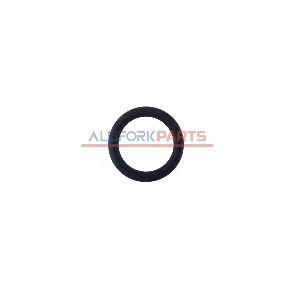 Кольцо уплотнительное форсунки Caterpillar C6.4 (2941803) CGR
