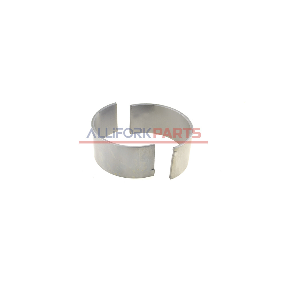 Вкладыши шатунные на 1 шейку +0.25 мм Caterpillar С-7, 3116/3126 (7C6976) CGR