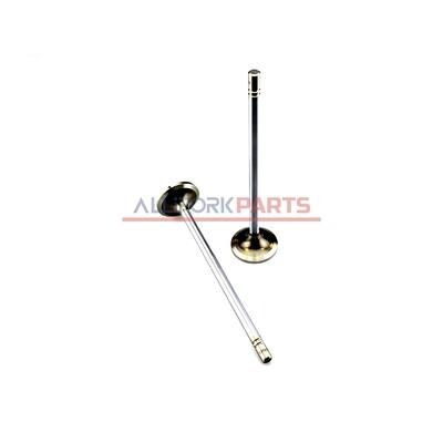 Клапан впускной Caterpillar C-15/3406 (1537023) CGR