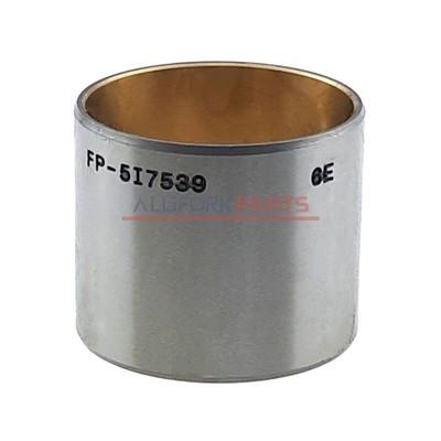 Втулка верхней головки шатуна Caterpillar 3064/3066/C6.4 (5I7539) FP-Diesel
