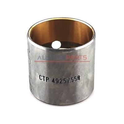 Втулка верхней головки шатуна Cat C6.4 CTP
