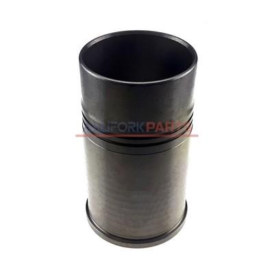 0425 3771 Гильза цилиндра Deutz BF4M/6M1013