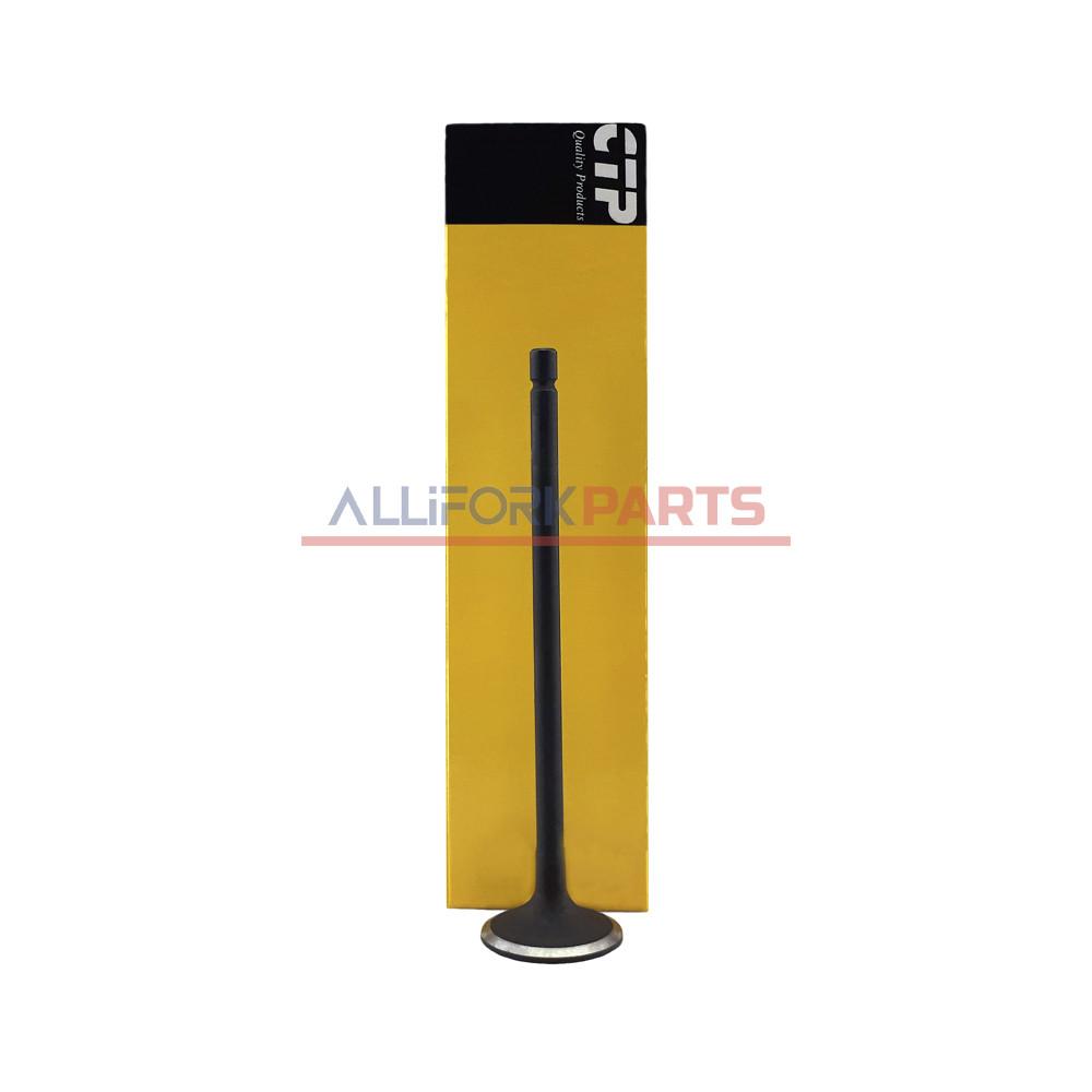 294-1684 / 2941684 Клапан впускной Caterpillar C6/C6.4