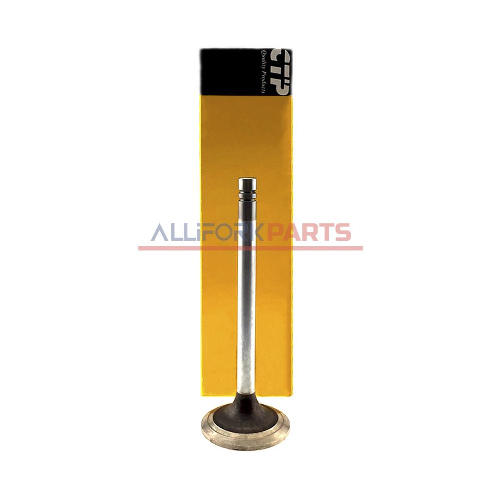 148-7455 / 1487455 Клапан выпускной Caterpillar 3306
