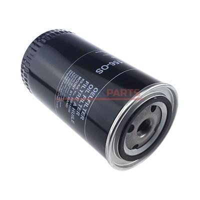Фильтр масляный Audi/VW TRANSPORTER IV  2.5 TDI  ACV KS Original (150-OS-156)