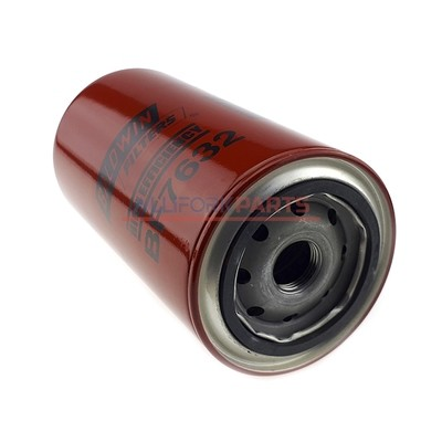 1R-0751 / 1R0751 Фильтр топливный Caterpillar C7