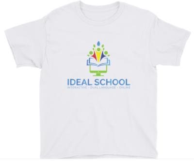 T-Shirt (youth)