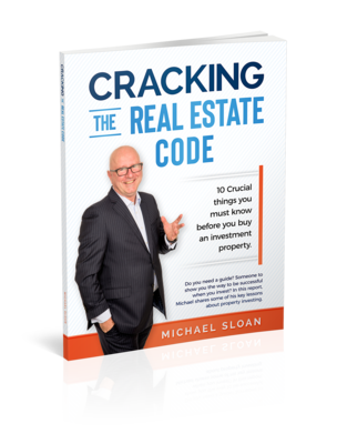 Cracking the Real Estate Code - eBook