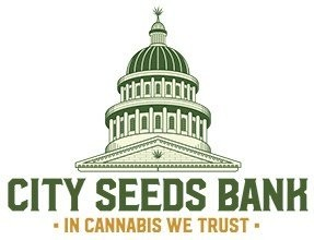 City Seeds Bank Georgia